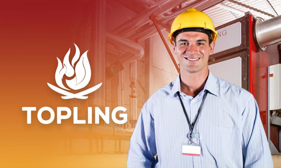 topling-doo-raspisuje-konkurs-za-prijem-radnika-poslovodja-u-proizvodnji